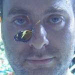 Paul M. Berger